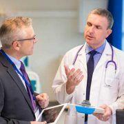 seguro-salud-aumenta-productividad