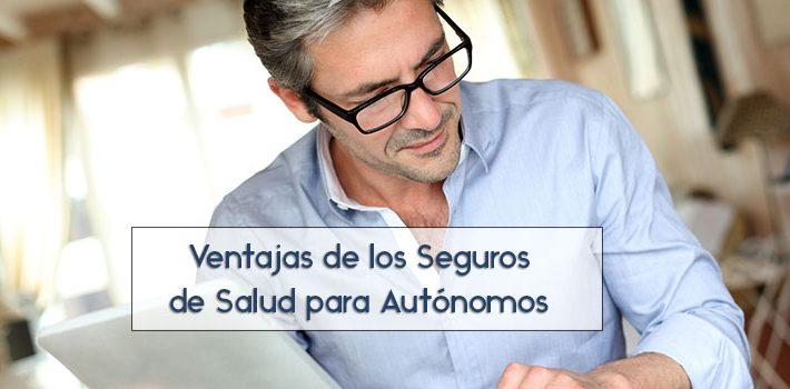 ventajas-seguros-salud-autonomos
