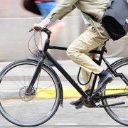ir-trabajar-en-bici