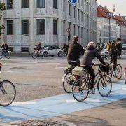 beneficios-usos-bicicleta
