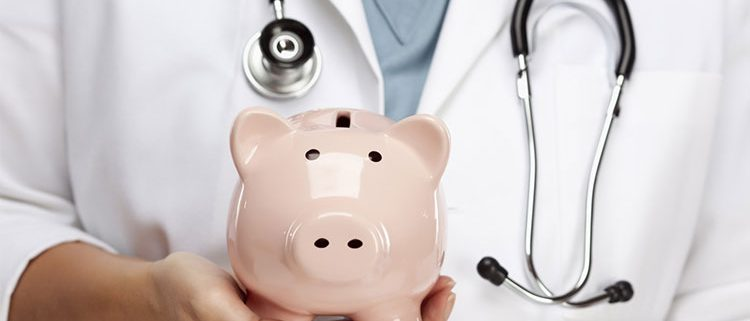Ventajas fiscales del seguro de salud
