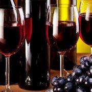 beneficis del vi negre