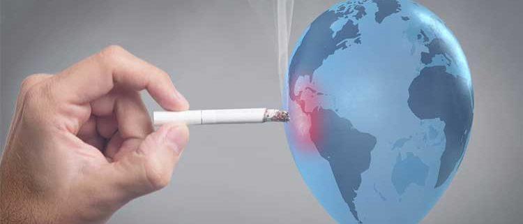 Día-Mundial-Sin-Tabaco