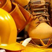 Derechos y obligaciones de los trabajadores en prevención de riesgos laborales