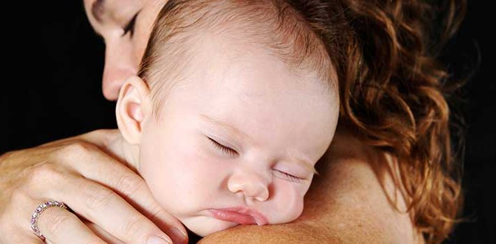 enfermedades vas a desarrollar en función del mes de nacimiento