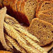 És dolent el gluten per a la salut?