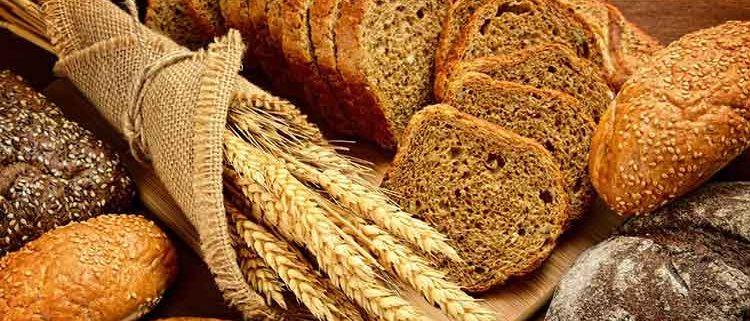 Es malo el gluten para la salud