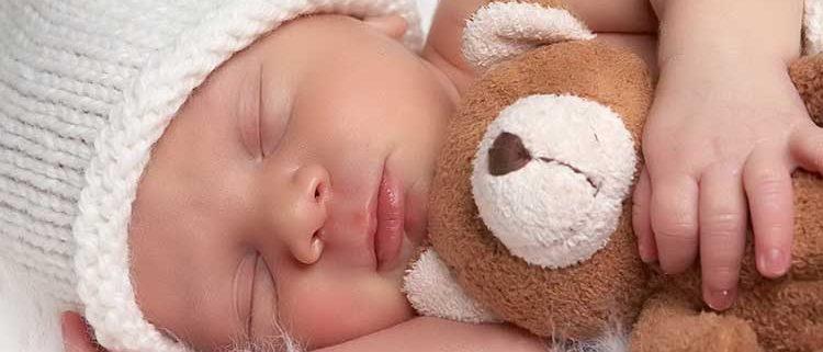 consejos para el cuidado de tu bebé