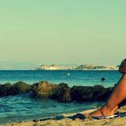 vacaciones saludables