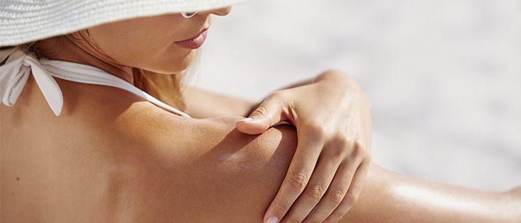 protegir la pell