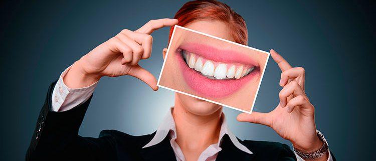 Dents més blanques