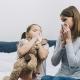 contagi grip